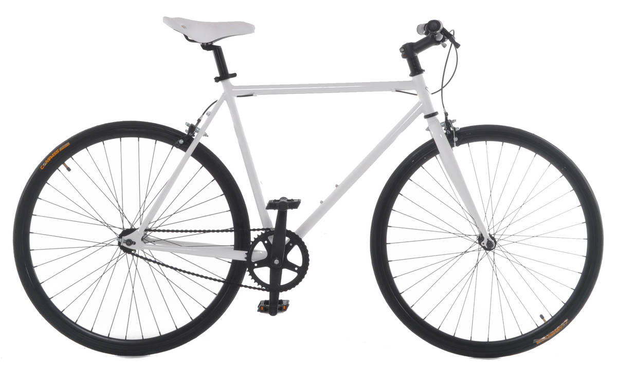 products/700-fixie-wht-blk__01_1.jpg