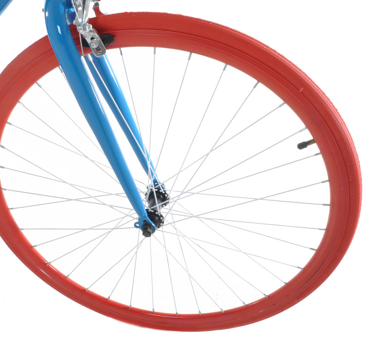 products/700-fixie-x__02_1.jpg