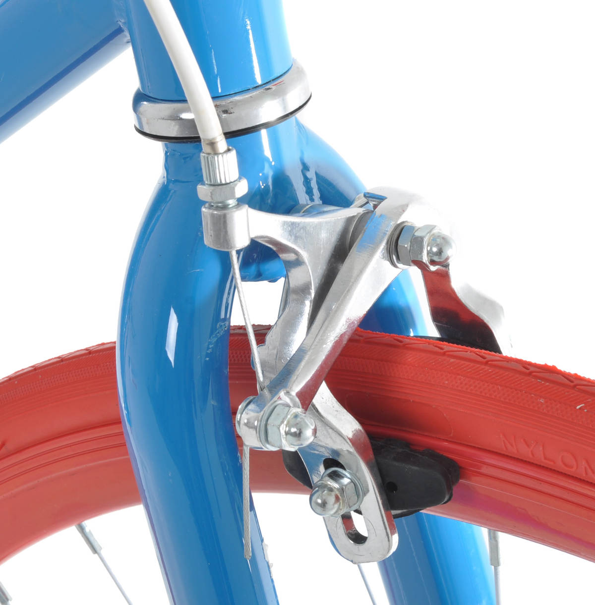 products/700-fixie-x__05_1.jpg