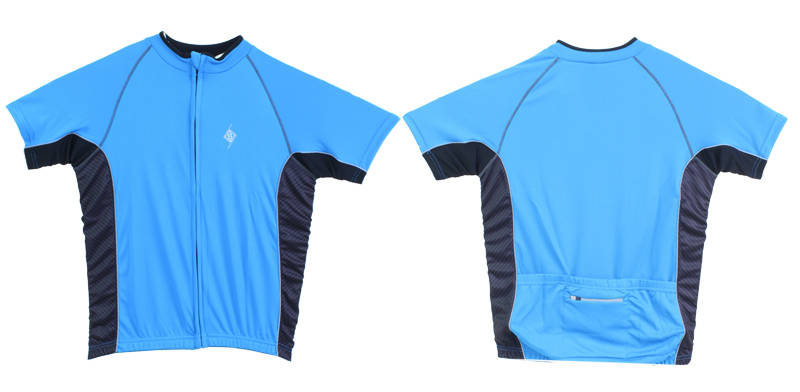 products/blue-jersey.jpg