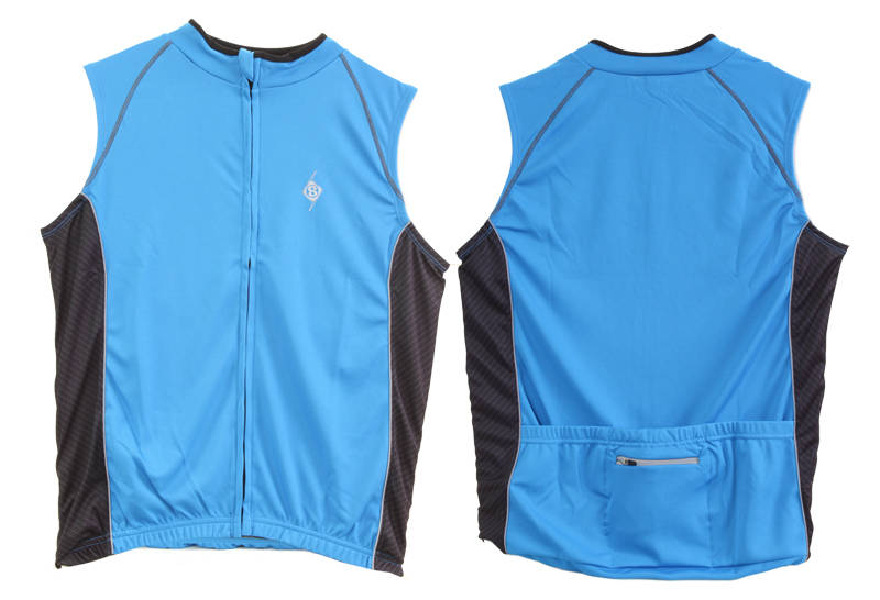 products/blue-sleeveless-jersey.jpg