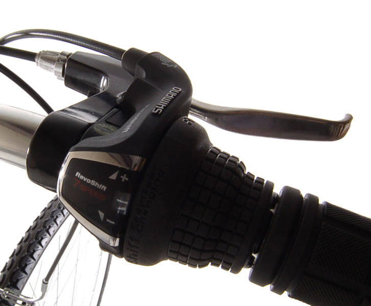 products/c2-r-shifter.jpg
