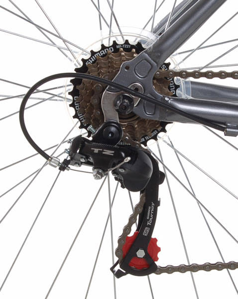 products/c2-rear-derailleur.jpg