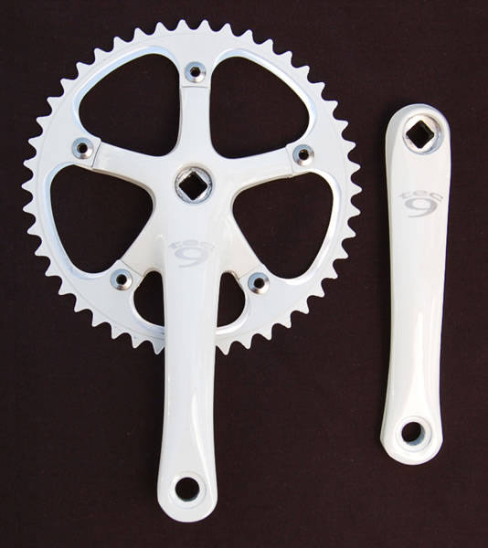 products/crank-white-both_3.jpg