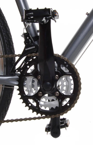 products/cw2-crank.jpg