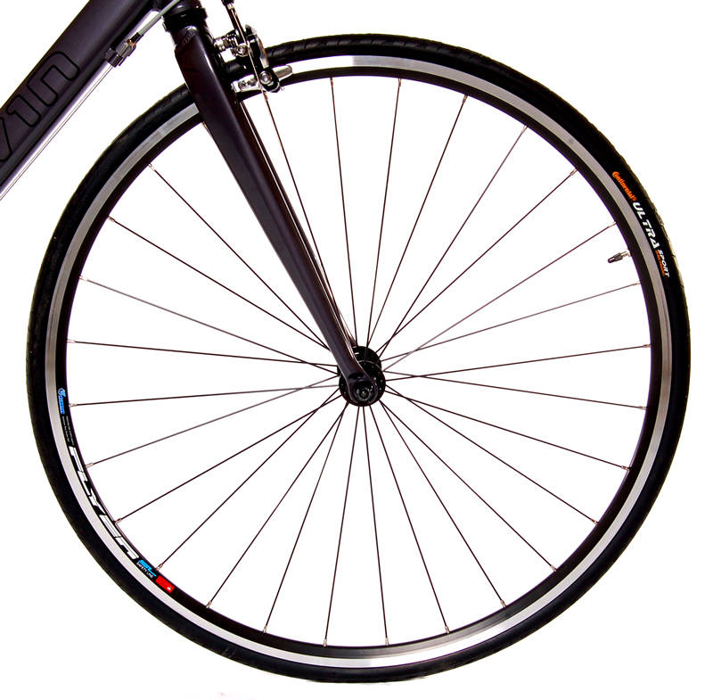 products/durus_front_wheel2.jpg