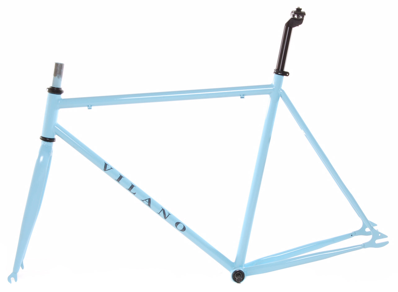 products/frame-blue_2.jpg