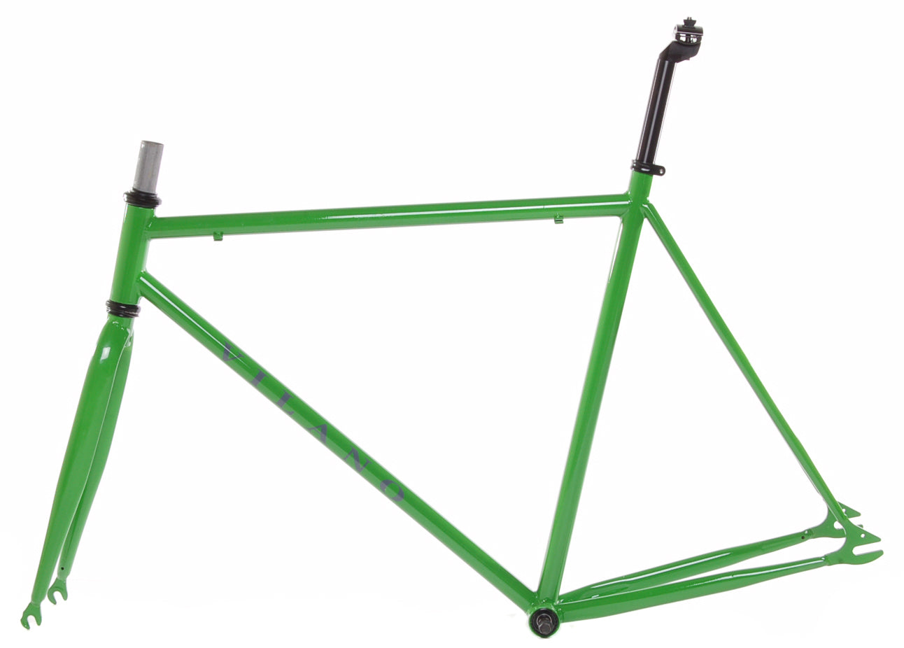 products/frame-green_1.jpg