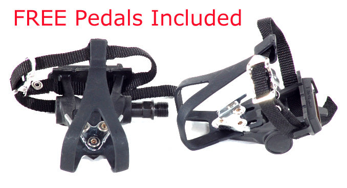 products/free_pedals_2_1.jpg