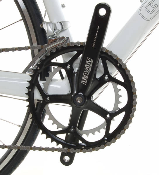 products/linea-crankset_1.jpg