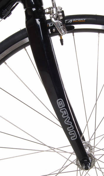 products/linea-rs-carbon-fork.jpg