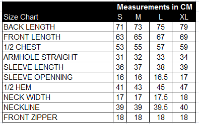 products/mens-sizing-chart.png