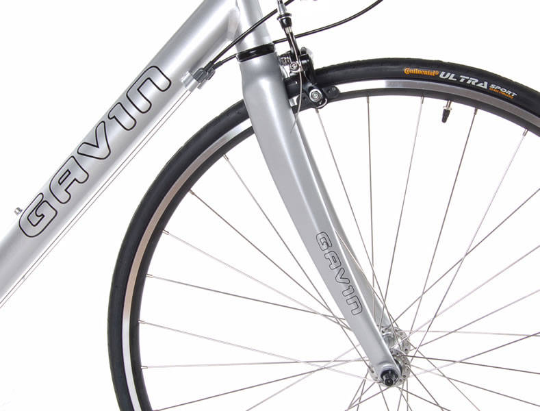 products/nuovo_front_fork_1.jpg
