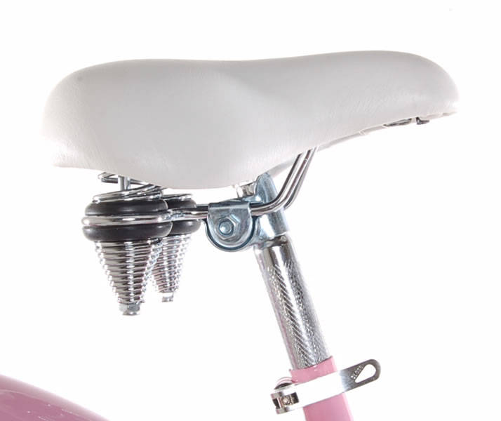products/pnk-w-nx3-saddle.jpg