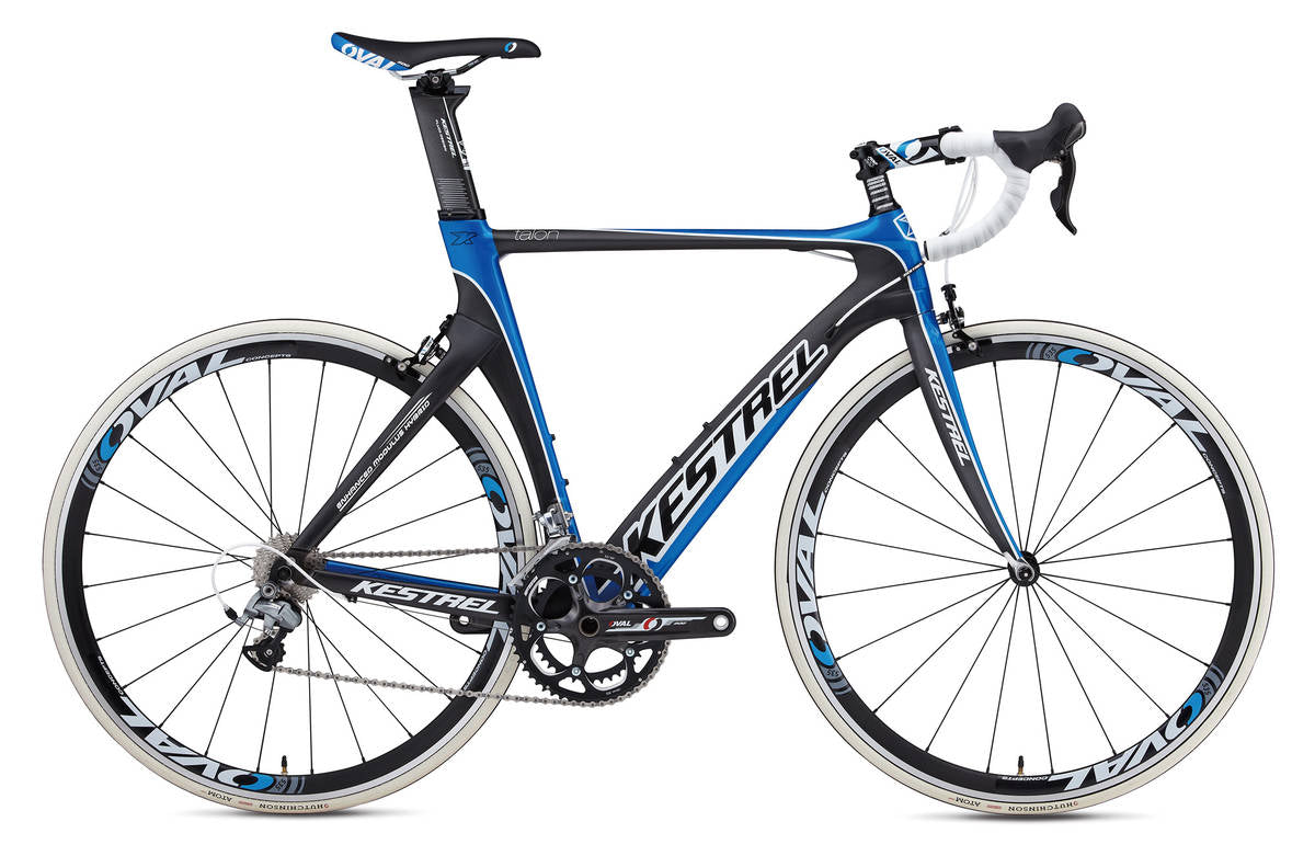 products/talon-road-ultegra--main-photo-lowres.jpg
