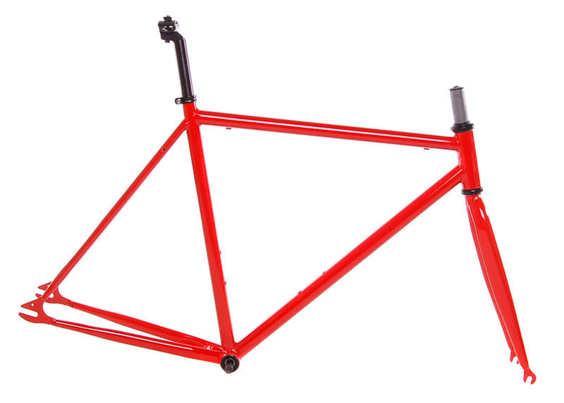 products/ub-frame-red.jpg