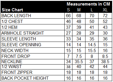 products/womens-sizing-chart_1.png