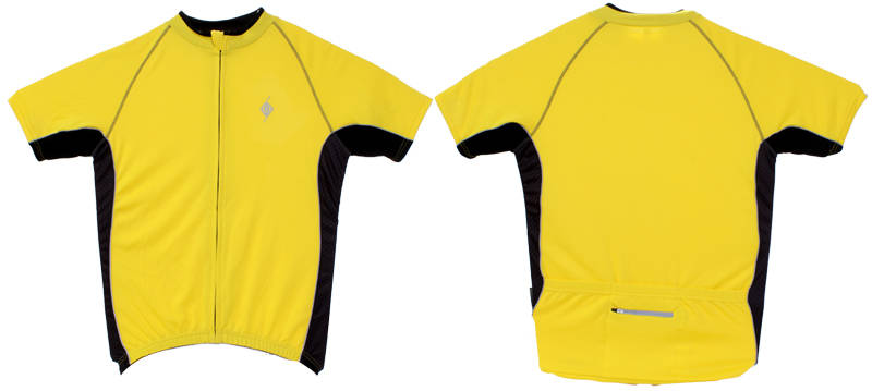 products/yellow-jersey.jpg