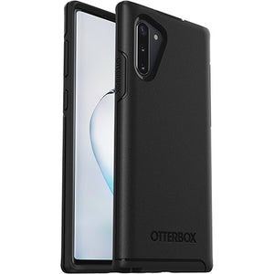 Galaxy Note10 Symmetry Series Case