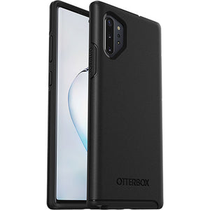 Galaxy Note10+ Symmetry Series Case