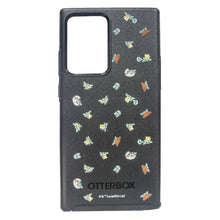 Load image into Gallery viewer, Galaxy Symmetry Series Case: The Child Scatter