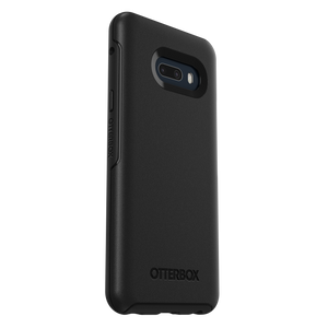 LG G8X Symmetry Series Case