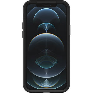 iPhone 12 and iPhone 12 Pro Symmetry Series Case