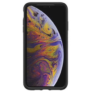 Symmetry Series Case for iPhone Xs Max