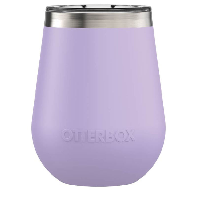 Elevation Wine Tumbler