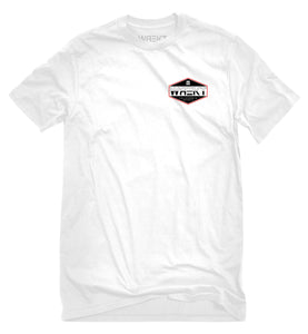 CALIFORNIA ORIGINALS TEE