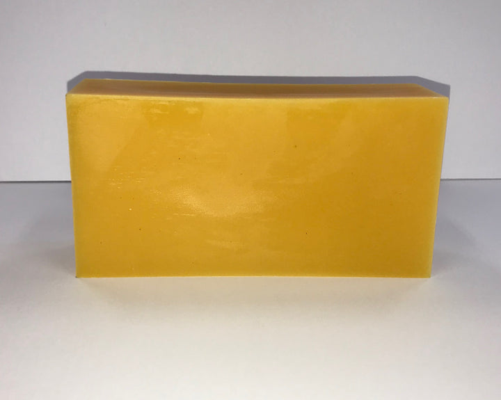 Bulk Beeswax Free Shipping