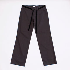 NOMOI 935 Trouser - Anthracite