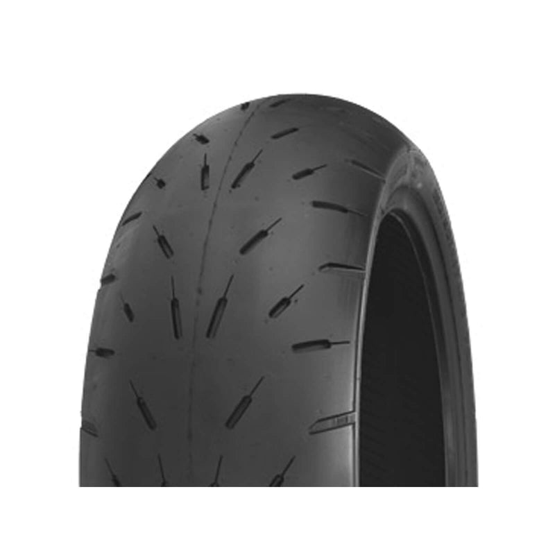 200/50ZR17 R003A Hook-Up Pro Shinko Drag Tyre