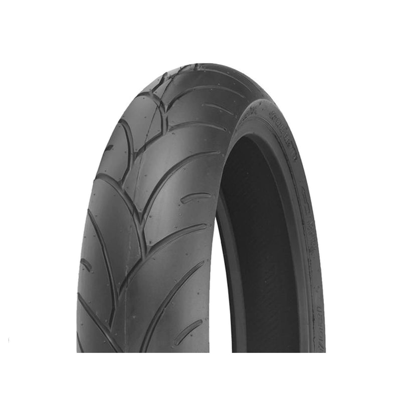 130/70R18 F005 Advance Shinko Front Sports Bike Tyre