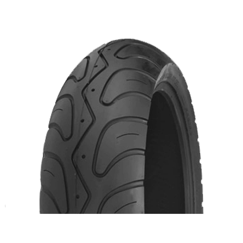 120/70-12 F006 Shinko Front Scooter Tyre