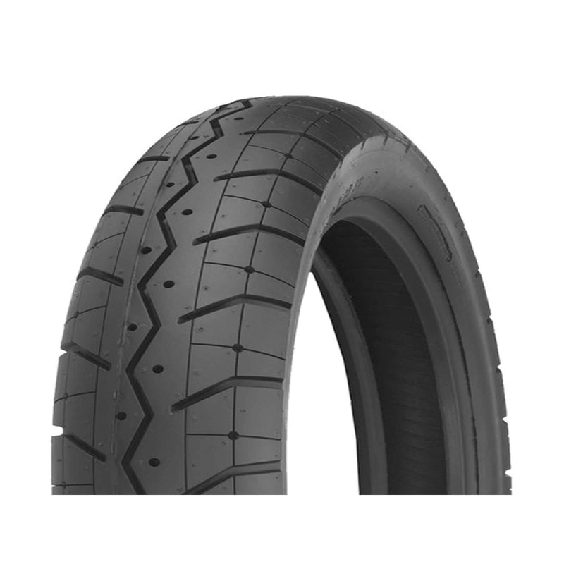 120/90-18 R230 Tour Master Shinko Rear Tyre