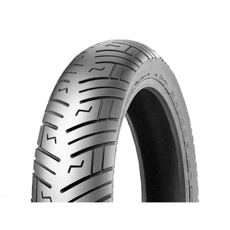 150/70-17 R280 Shinko Rear Sport Touring Tyre