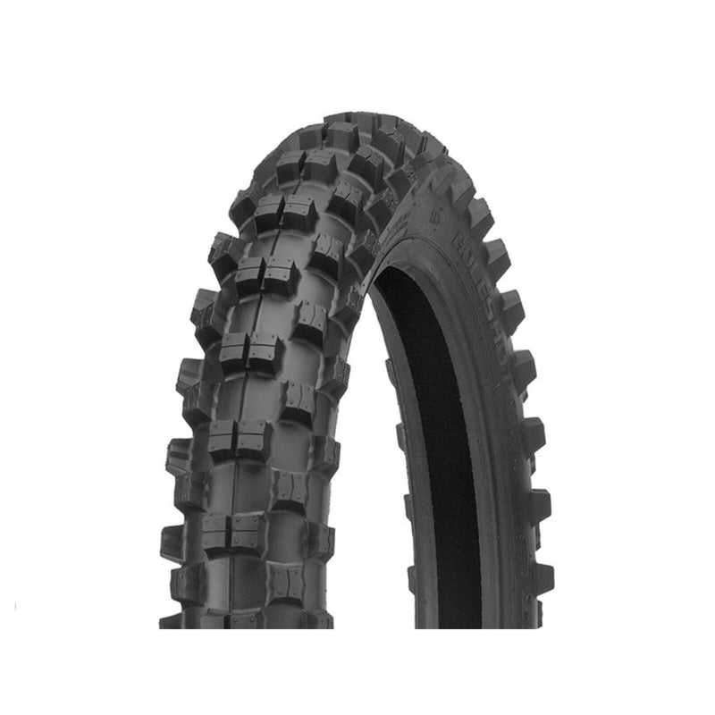 120/80-19 R546 Shinko Rear Tyre