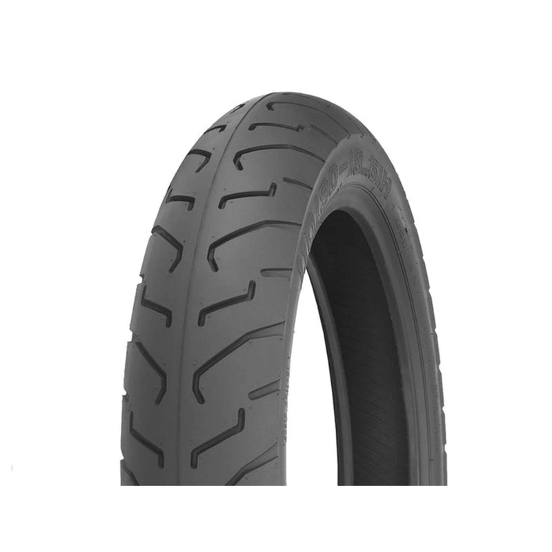 120/90-18 SR712R Shinko Rear Tyre