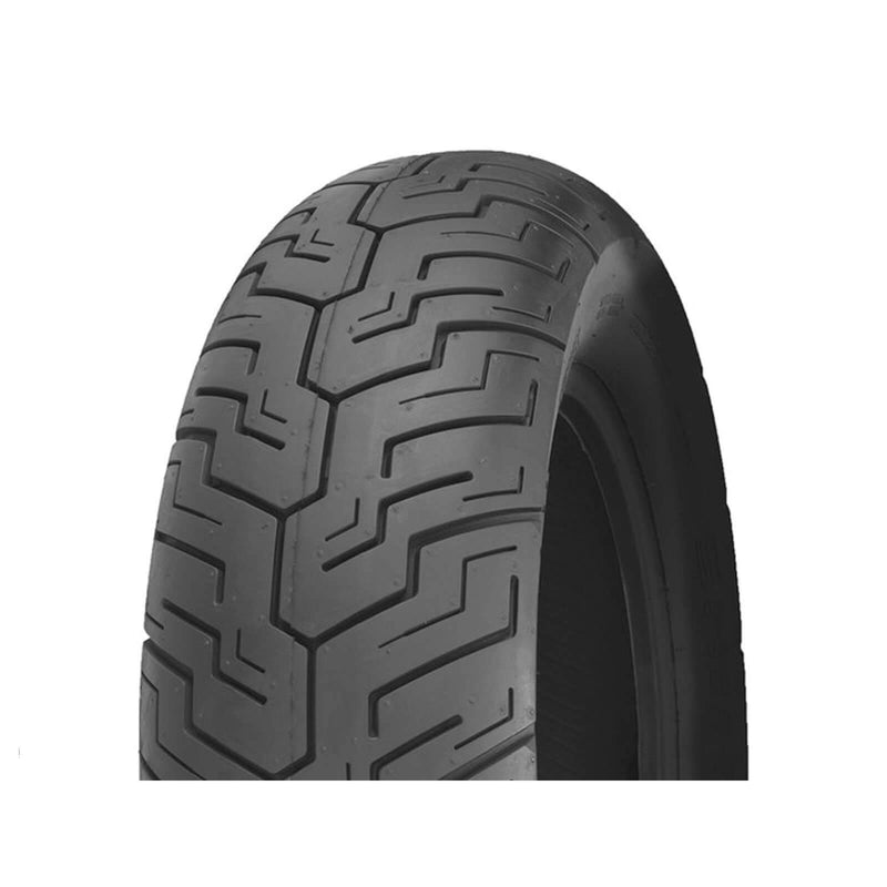 150/80-15 SR734 Shinko Rear Tyre