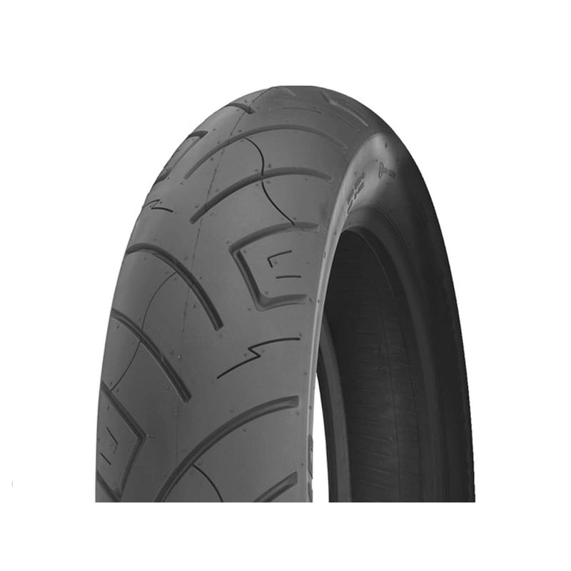 150/80-16 SR777 Shinko Rear Cruiser Tyre