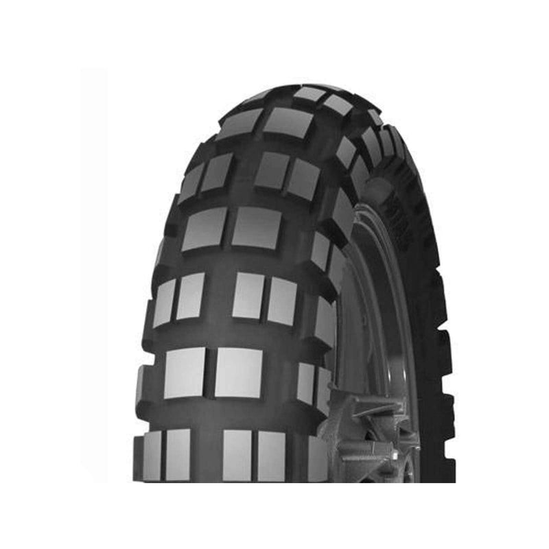170/60-17 E10 Mitas Adventure Rear Tyre