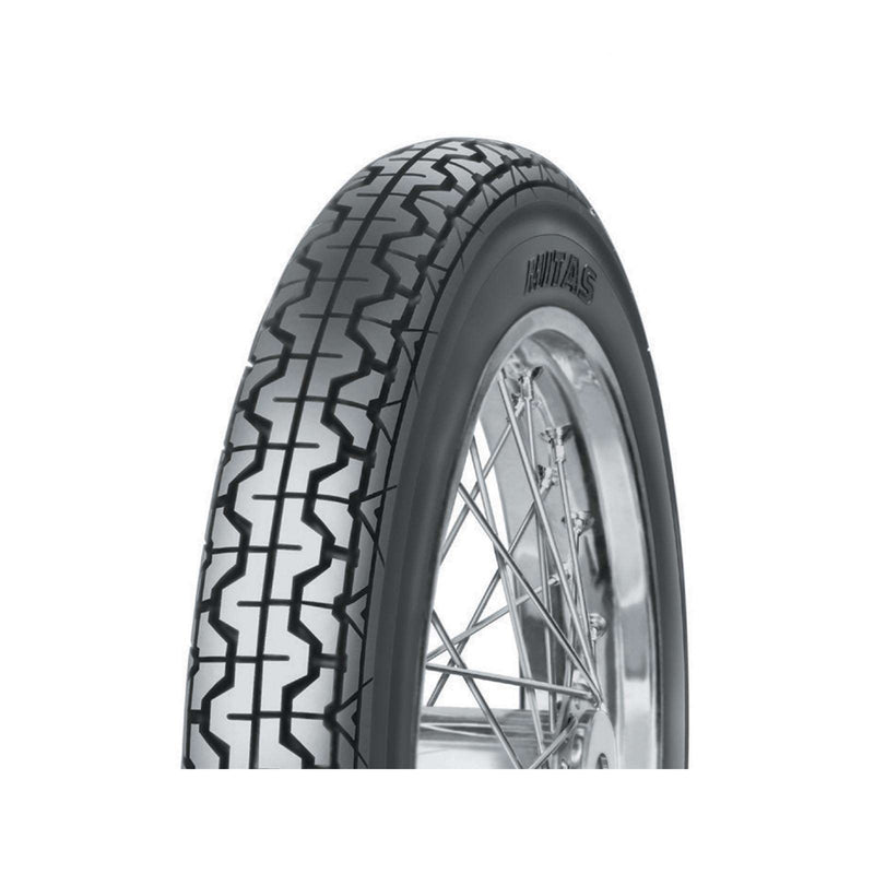3.25-16 H05 Classic Reinf. Mitas Highway Tyre