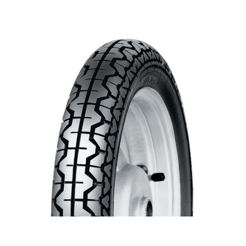 2.75-18 H06 Classic Reinf. Mitas Highway Tyre