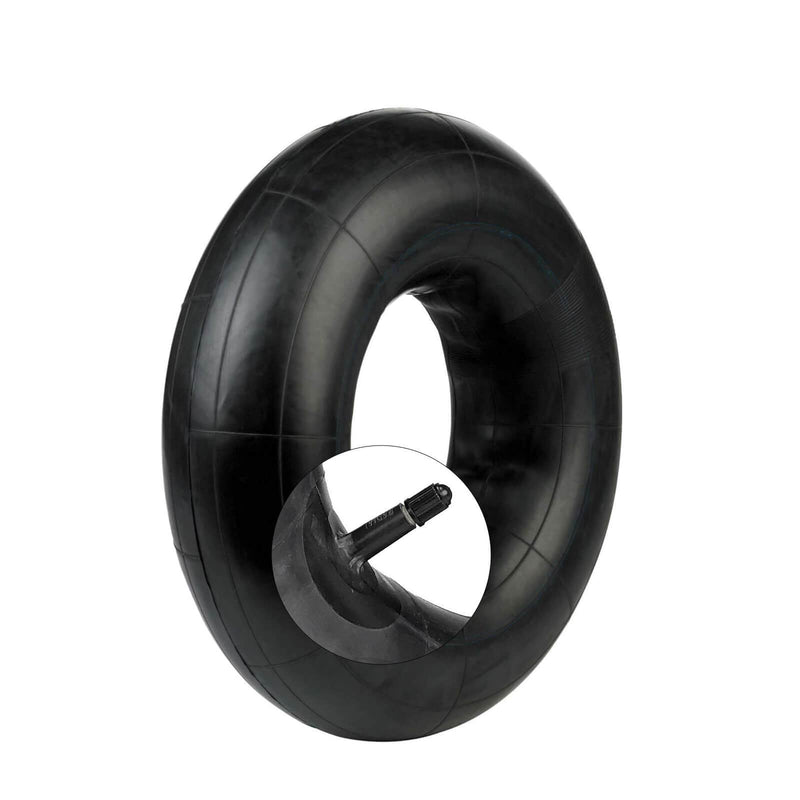Ride on Mower Inner Tube 26x12.00-12  - Straight Valve (TR13)