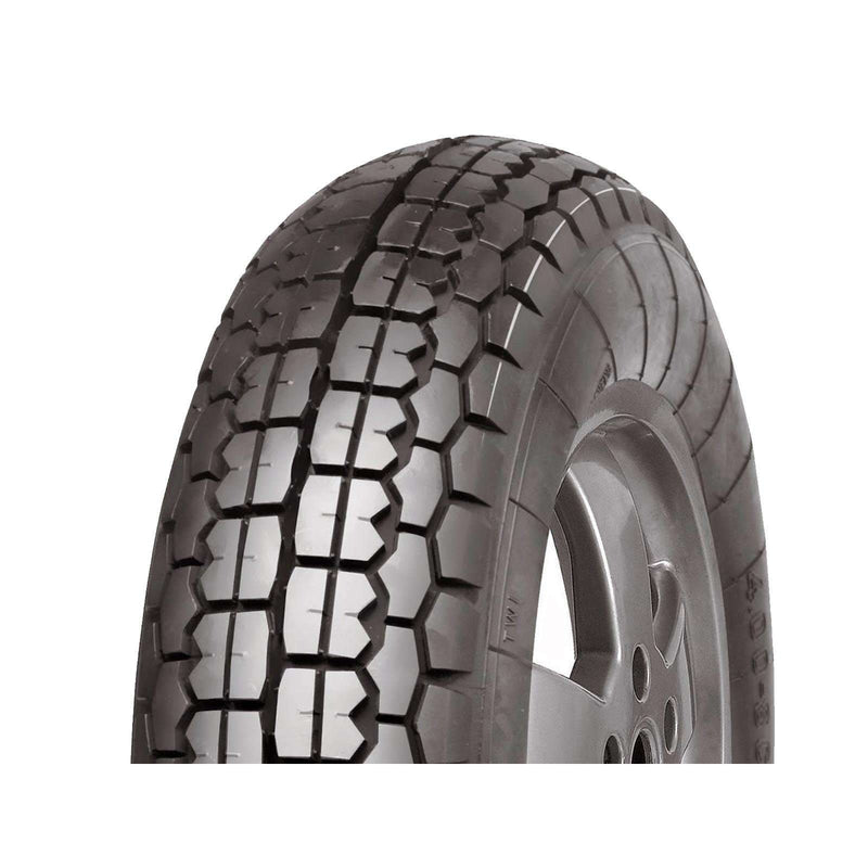 Mitas Scooter Tyre 3.50-8 B13 Classic