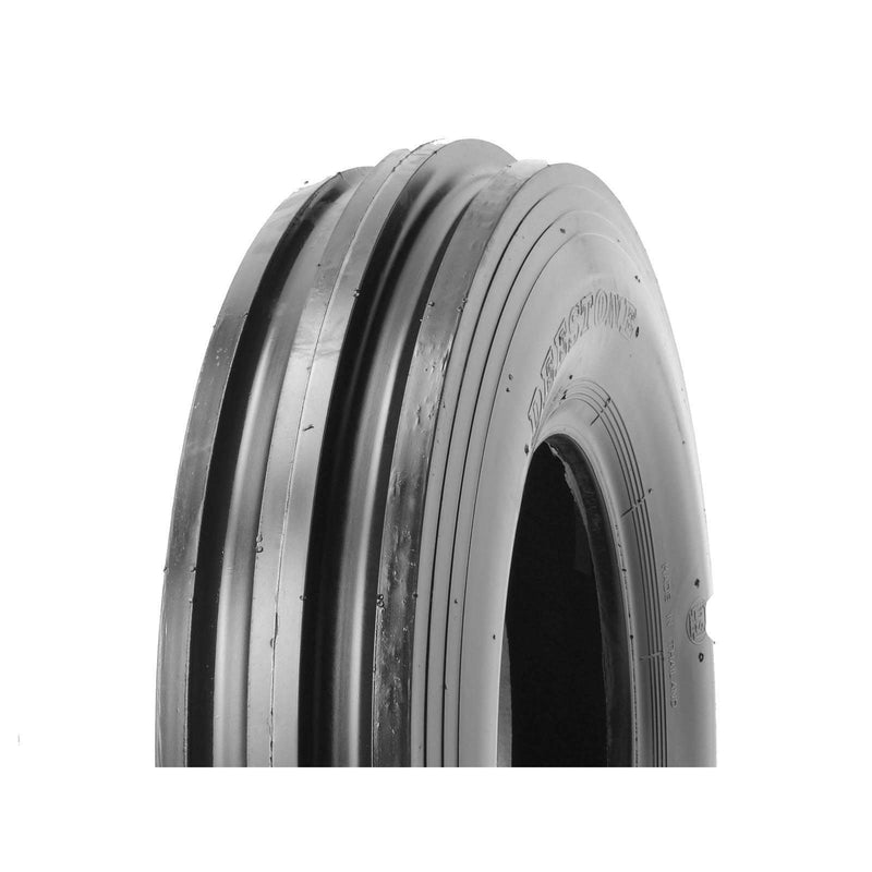 7.50-18 D401 (8 PLY) Deestone F-2 Tractor Tyre