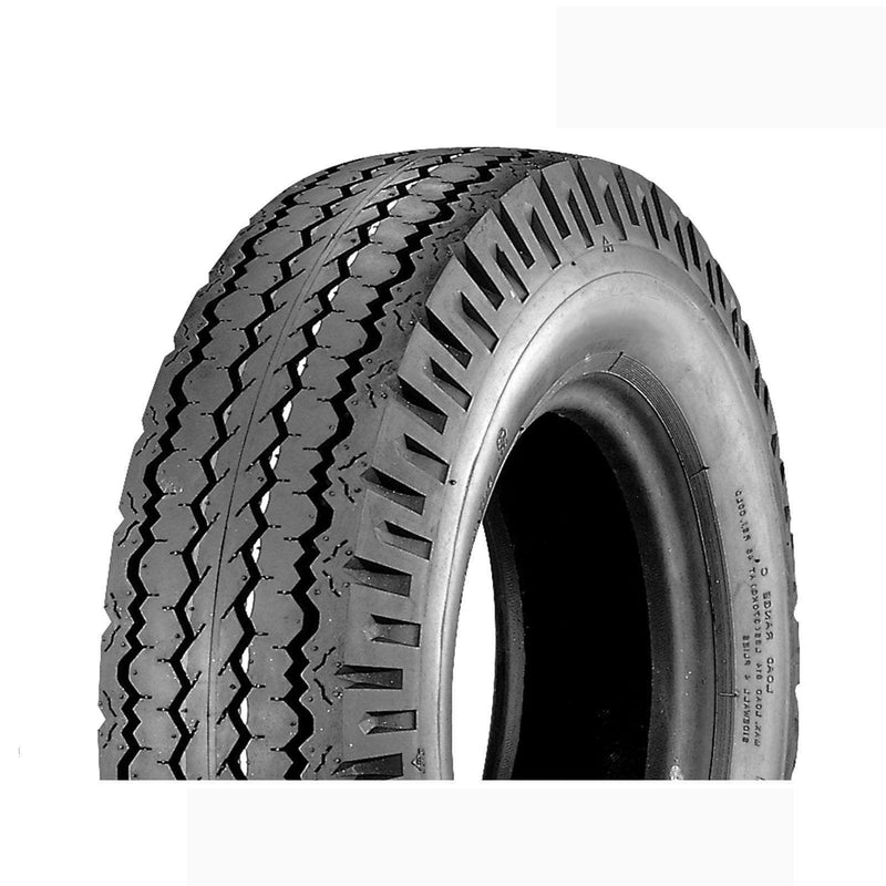 6.90/6.00-9 K364 (6 PLY) Kenda Highway Tyre and Tube