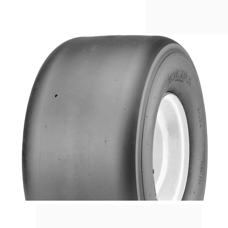 11x4.00-5 K404 (4 PLY) Kenda Smooth Mower Tyre