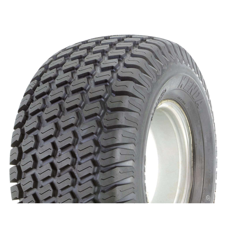 22x11.00-10 K513 (4 PLY) Kenda Commercial Turf Tyre